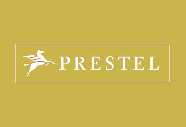 Logo-Prestel-382x261