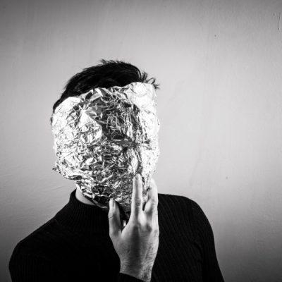 """""""Schluss mit dem Versteckspiel"""" – Wie Management Kommunikation in Social Business Zeiten aussehen muss"""