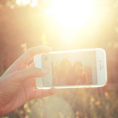 Neue Features: Instagram drückt auf die Tube