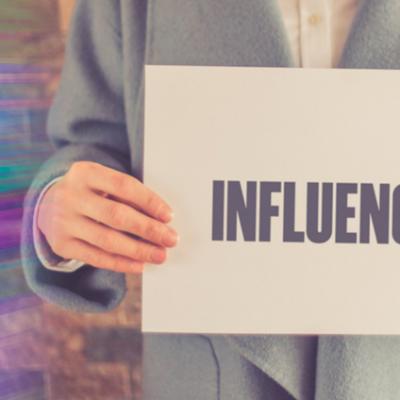 6 Schritte zum erfolgreichen Influencer Marketing | Influencer Marketing Forum 2017