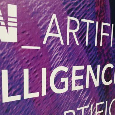 4+2 Dinge, die wir über Künstliche Intelligenz im Marketing gelernt haben