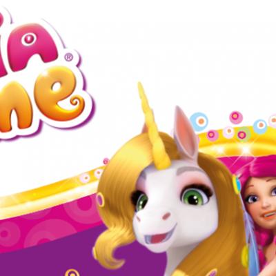 Lieblingsagenten liefern Social-Media-Strategie für die erfolgreiche TV-Serie MIA AND ME