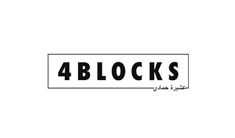 42ponies - Kunde Logo - 4Blocks