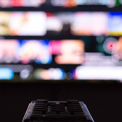 What's the difference: Streaming vs. TV?