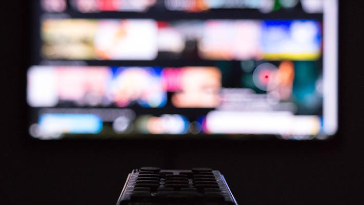 Streaming versus lineares Fernsehen