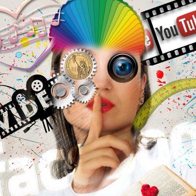 Trend YouTube – was steckt dahinter?