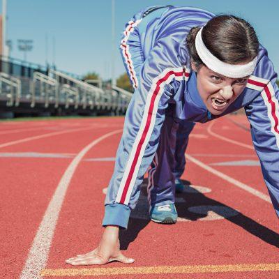 Erst gehen, dann rennen – die realistischen Marketingtrends 2019