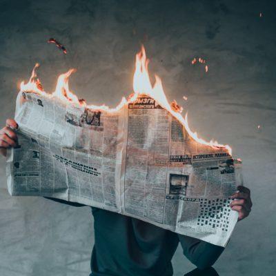 4+2 Tipps für richtig gute Headlines