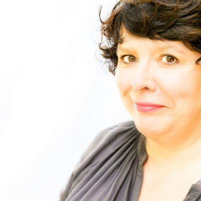 stets und ständig pulsiert – eine Podcast-Geschichte von und über Manuela Motzel