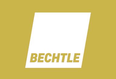 Logo-Bechtle--382x261