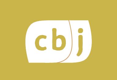 Logo-CBJ-382x261