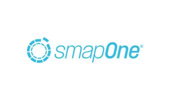 smapOne-Logo-RGB-300dpi-320x200px-100dpi