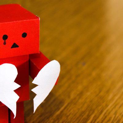 Fünf Tipps für Deine erfolgreiche Social-Advertising-Kampagne zum Valentinstag