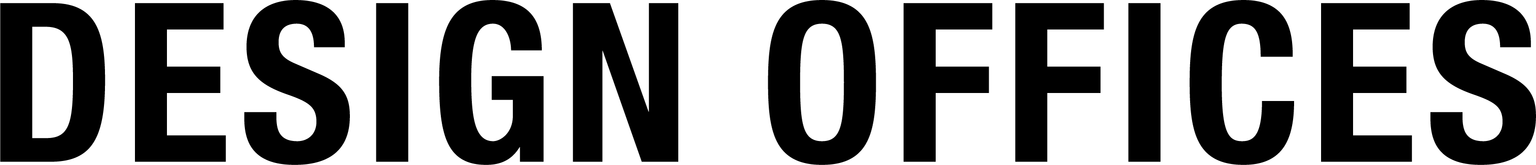 DO_Logo_schwarz_ohne_Claim_A4