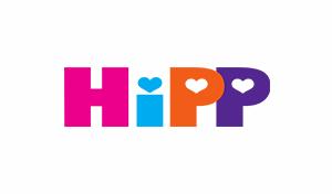 HIPP-Logo-kleiner