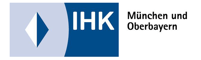 IHK_Muenchen_Logo_600