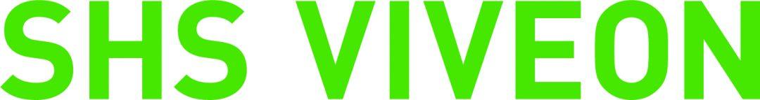 SHS_VIVEON-CMYK-gruen