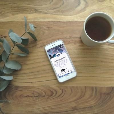 Pinterest – die Suchmaschine der anderen Art